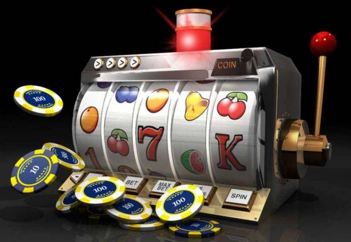 Игровые автоматы the money game рейтинг слотов рф играть в самые популярные игровые автоматы бесплатно
