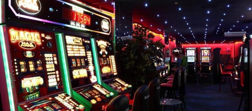Топ онлайн казино Украины