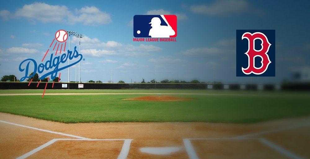 прогнозы на бейсбол