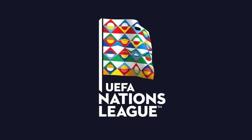 Лига Наций (Ліга Націй)