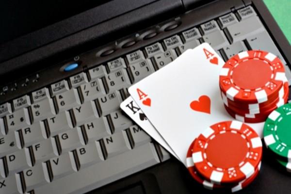 Принципы работы онлайн казино