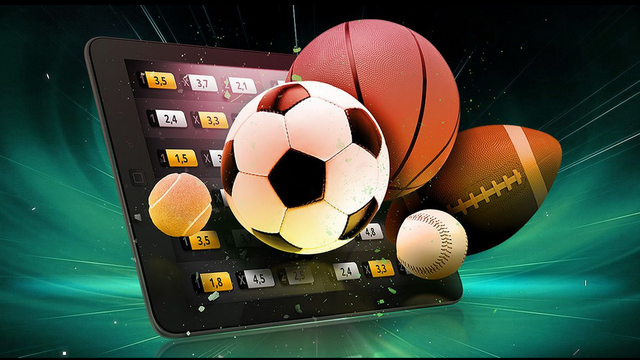 пополнить фаворит спорт онлайн
