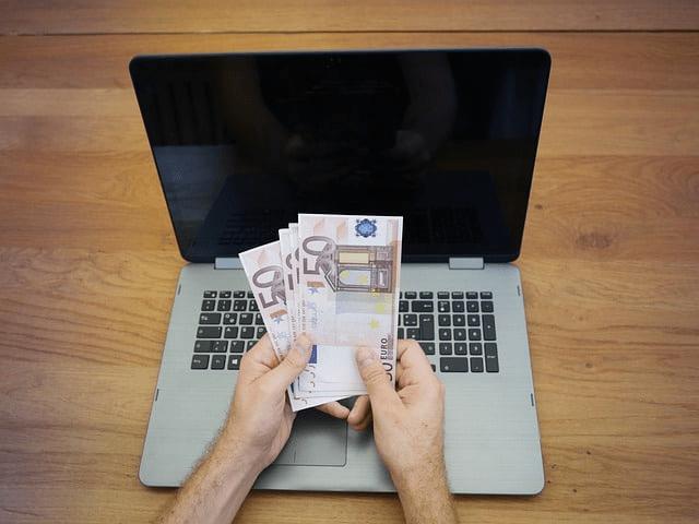 Как заработать на ставках