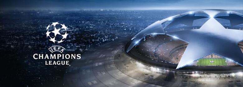Прогнозы и ставки на Лигу чемпионов