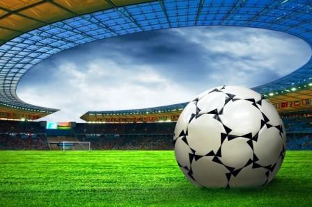 Спорт ставки на футбольные матчи онлайн матч бой