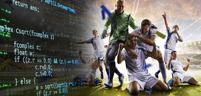 Ставки на спорт через интернет www x5club ru