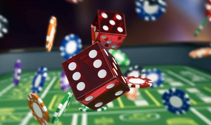 Игра в игровые автоматы на виртуальные и реальные деньги депутатские новости казахстана о казино