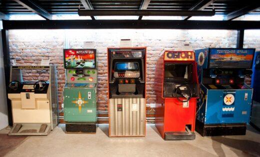 Как выбрать провайдера для онлайн-казино
