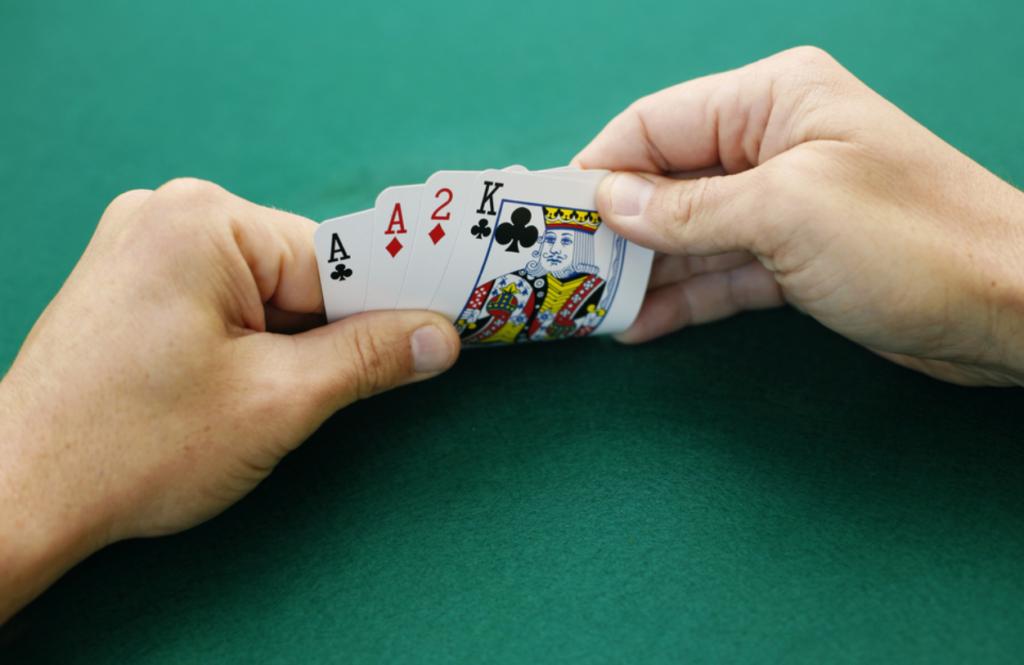 favoritsport.com.ua казино