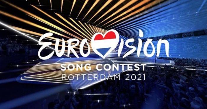 Ставки на Евровидение онлайн