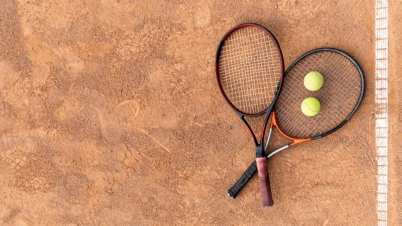 Стратегии ставок на теннис Фаворит