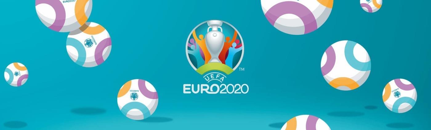 Финал Евро 2020 (2021)