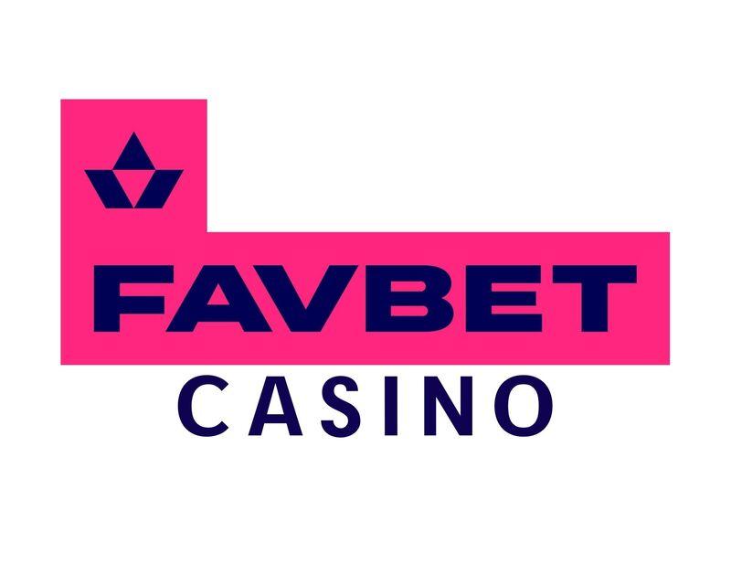Favbetcasino