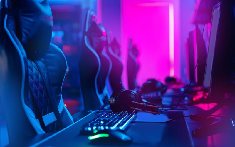 Прогнозы на киберспорт